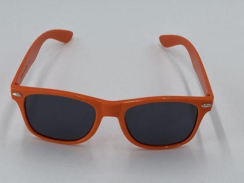 Sonstige Maschinen-Gailer Sonnenbrille