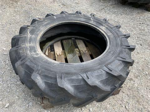 Pirelli TM 300S 13,6R-28