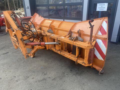 Kahlbacher LS 300