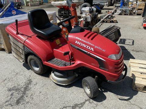 Honda HF 2315