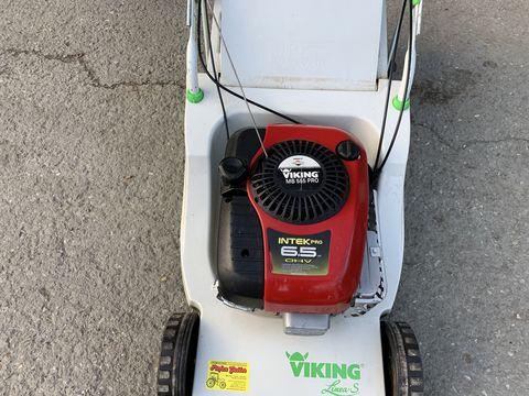 Viking 123