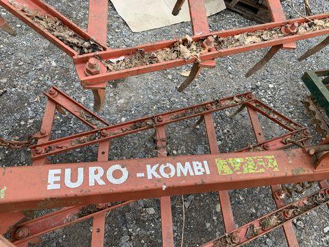 Vogel&Noot E35/330 EURO KOMBI