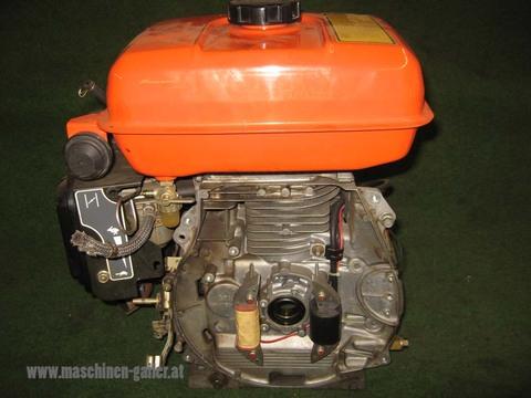 Sonstige G 710 L