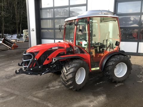 Antonio Carraro TTR 7800