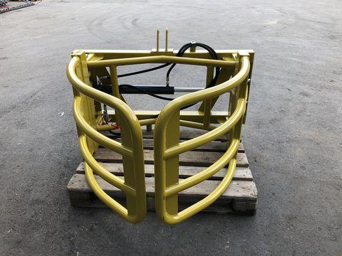 Metal-Fach Stekro 150