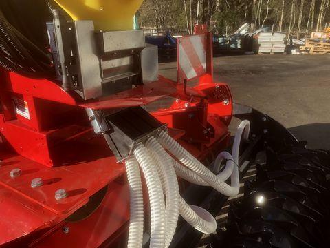 Vigolo EN-SKEL 300 Kombimaschine
