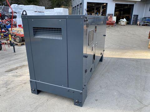 Iveco MG-Power 100