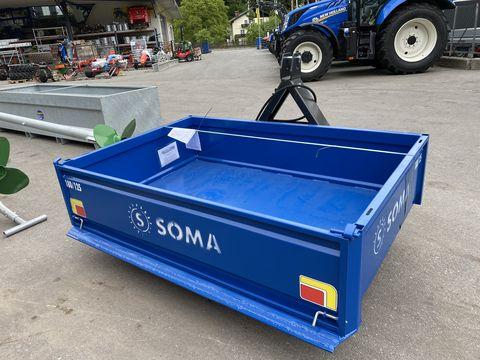 Soma 180/125
