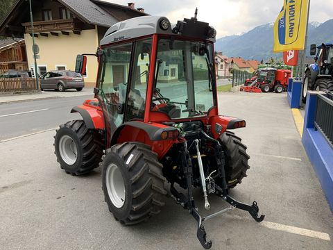 Antonio Carraro TRX 6400