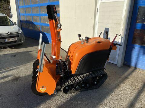 Sonstige ELIET SNOWBOB 9018T V6