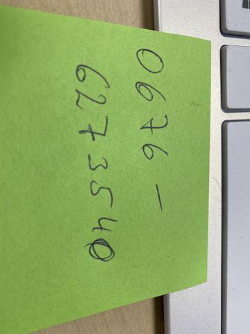3244-a55d04b3381a3b35dadde13e3be61fdd-2600878