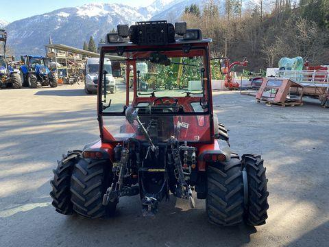 Antonio Carraro TTR 6400