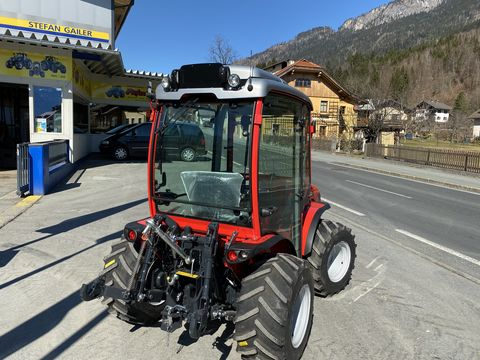 Antonio Carraro TRX 5800