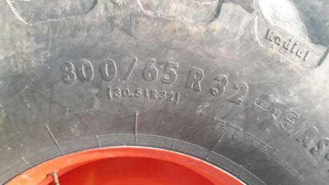 3244-ad4f84a3ba8cb5bc3c550261639de69d-2524518