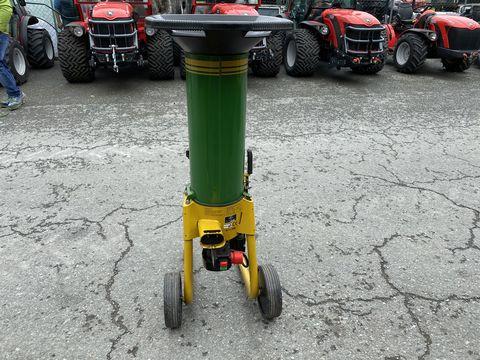 Cramer Kompostmeister 2200