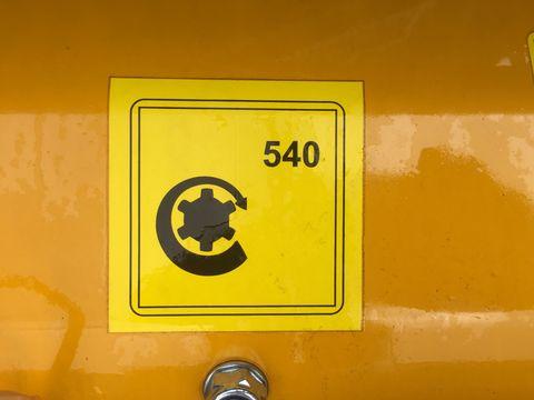 3244-ccc610e0331a0b268ba86e13d25bf415-2011537