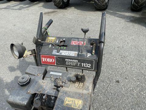 Toro 828