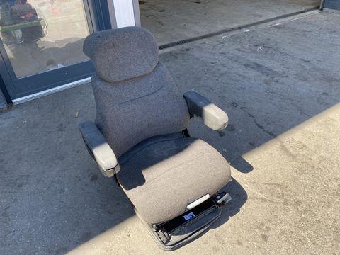 Sonstige Luftsitz