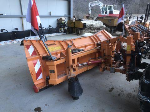 Rasco Schneepflug PK 3.2/3