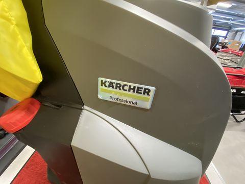 Kärcher HDS 5/11 UX