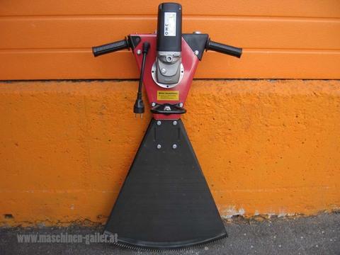 Sonstige Siloschneider Cut 600