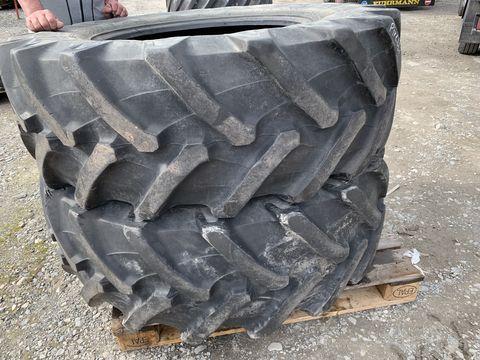 Pirelli 480/70R30
