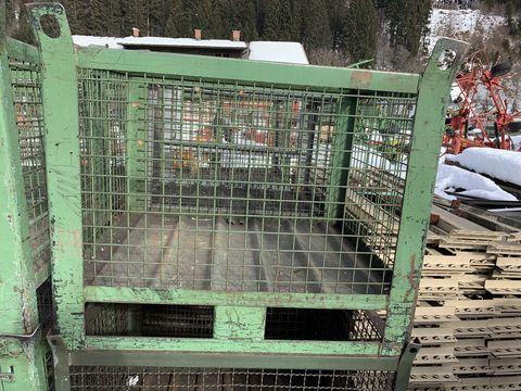 Sonstige Gitterbox 100x80