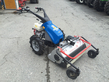 BCS 630 WS 2 MAX