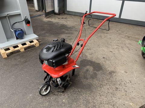 MTD Bodenfräse OK MH 40-45