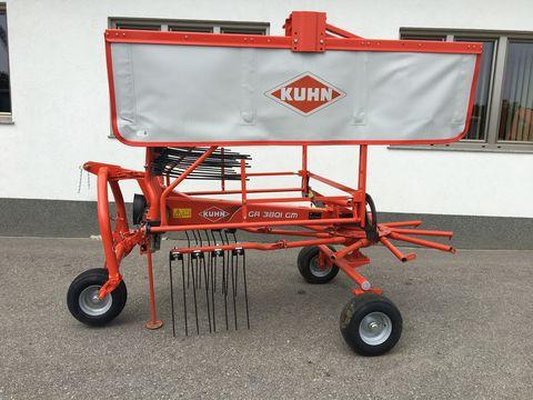 Kuhn GA 3801 GM