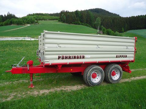 Pühringer 4824T