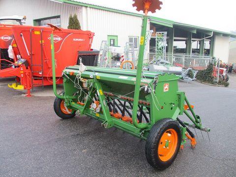 Amazone D9-30 Special Sämaschine