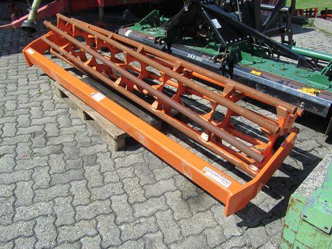 Amazone SW 3001-520 Stabwalze