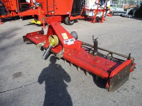 Forigo F90-3000 Kreiselegge