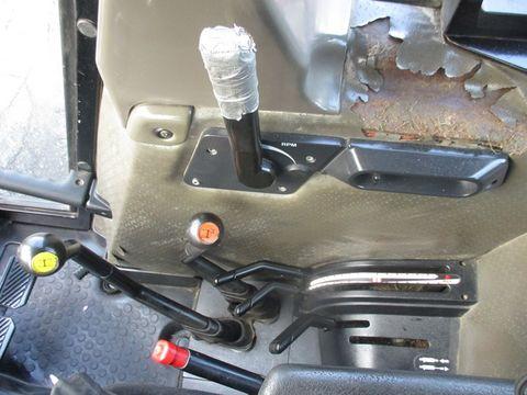 Fiat 82-94 DT