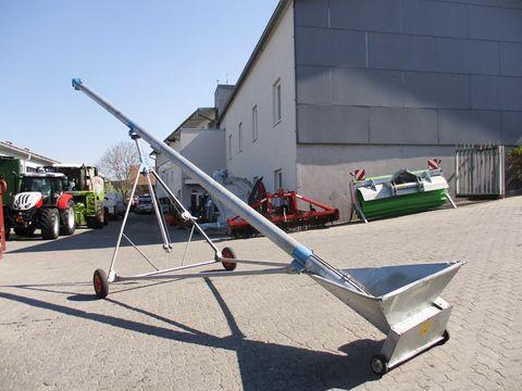Sonstige Körnerkanone Dm 150 mm