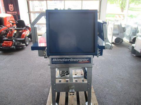Binderberger TWS 700 W Tisch-Wipp-Kreissäge