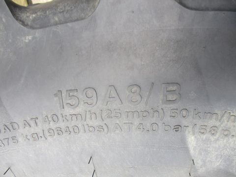 3248-4bc7440a961c7dd857b53028e5ea5ba8-2330498