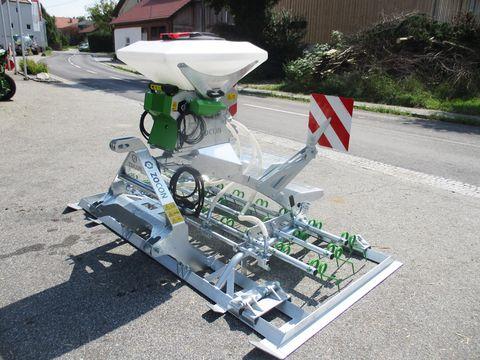 Zocon GK3M Greenkeeper