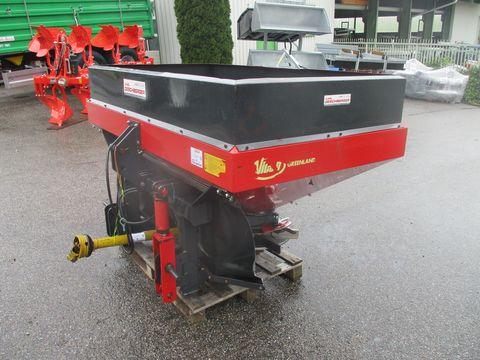 Vicon RS-M 1500 Düngerstreuer