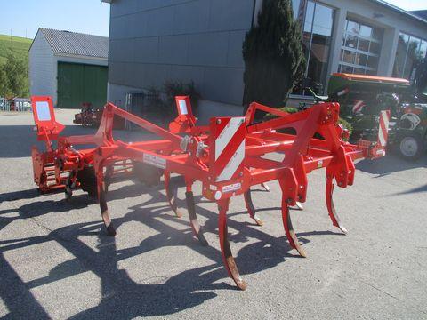 Maschio Terremoto 3 300 Schwergrubber