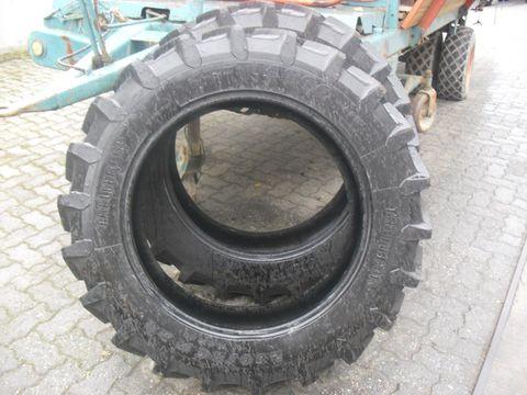 Trelleborg 280/85 R 28 (11,2 R 28) Reifen TM 600