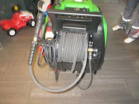 IPC PW-H40/4 2017 Heißwasserhochdruckreiniger