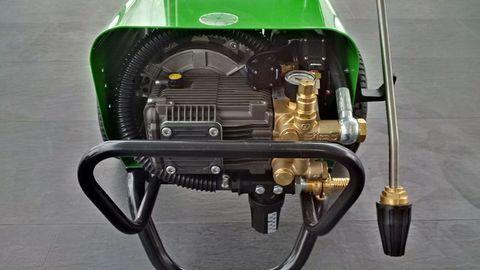 IPC PW-C85 D2021P T Kaltwasser-Hochdruckreiniger