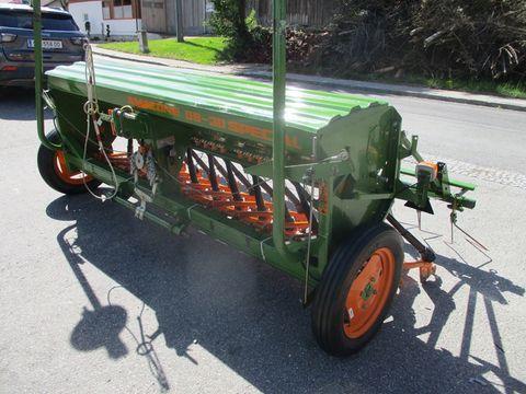 Amazone D8-30 Special Sämaschine