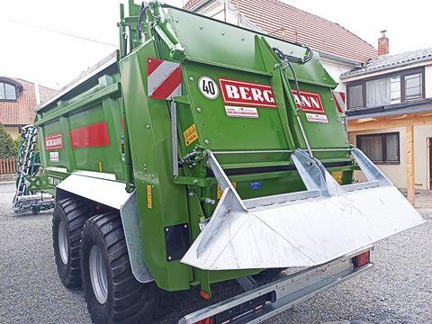 Bergmann TSW 4190 S Universalstreuer