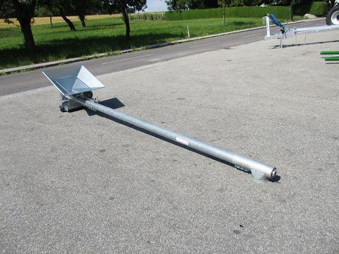 Sonstige Körnerkanonen Dm 102/127/152 mm