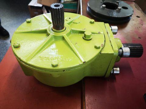 Sonstige Taumelgetriebe für Claas Schneidwerk