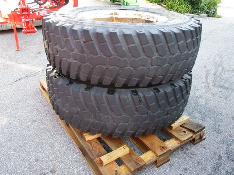 Alliance 480/80 R 34 (18,4 R 34) Räder