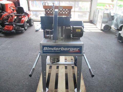 Binderberger WS 700 E Wippkreissäge